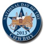 Membership Pin 2013